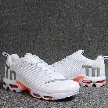Nike TN-50 Fashion  Casual  Sneakers Sport Shoes