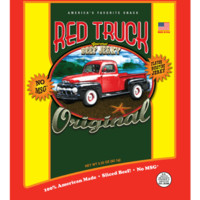 Old Bay™ Beef jerky - Red Truck Beef Jerky