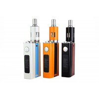 Joyetech eVic VT TC Full Kit