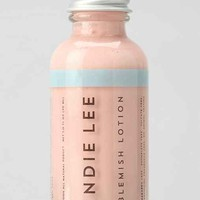 Indie Lee Blemish Lotion- Assorted One