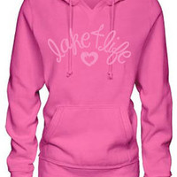 great lakes hooded sweatshirt - Lake4Life - Promoting and preserving the Great Lakes lifestyle