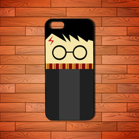 Harry Potter For iPhone 6 Case,iPhone 5C case,Cute iPhone 5C case,iPhone 5S case,Cute iPhone 5S case,iPhone 4/4S case,iPhone 6 Plus case.