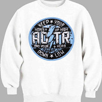a day to remember Sweater for Mens Sweater and Womens Sweater *