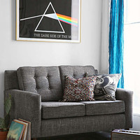 Parkview Loveseat | Urban Outfitters