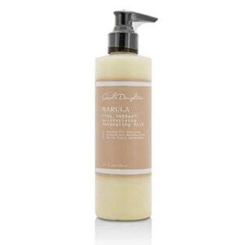 Carol's Daughter Marula Curl Therapy Moisturizing Detangling Milk Hair Care