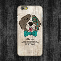 iphone 6 plus cover,art wood dog iphone 6 case,idea iphone 4s case,fashion wood grain iphone 5c case,idea iphone 5 case,4 case,iphone 5s case,gift Sony xperia Z2 case,personalized sony Z1 case,Z case,wood grain dog samsung Note 2,glass dog samsung Note 3