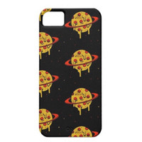 Pizza planet case