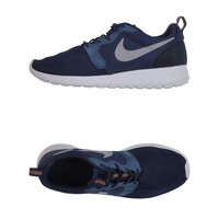 Nike Low-Tops & Trainers