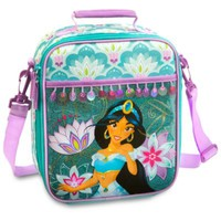Jasmine Lunch Bag | Disney Store