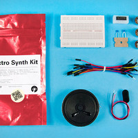 Technology Will Save Us DIY Kits   Uncrate