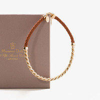 NECKLACE LIMITED EDITION - NYC LIMITED EDITION - WOMEN - Italy