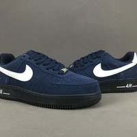 Men's NIKE AIR FORCE 1 cheap nike shoes 096