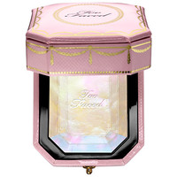 Diamond Light Multi-Use Highlighter - Too Faced | Sephora