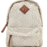 Madden Girl X Kendall & Kylie Petite Backpack at PacSun.com