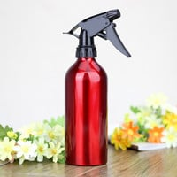 500ml Hairdressing Water Spray Bottle