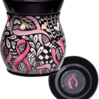 Scentsy - We Make Perfect Scents!