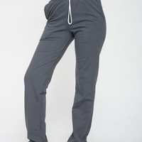 5450w - Unisex California Fleece Slim Fit Pant