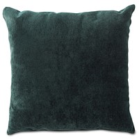 Villa Marine Large Pillow