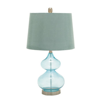 Terrence Table Lamp