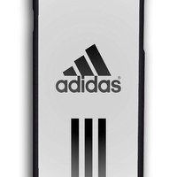 Adidas Logo for Iphone 6 Hard Cover Plastic
