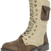 Roxy Women's Oregon Boot - designer shoes, handbags, jewelry, watches, and fashion accessories | endless.com