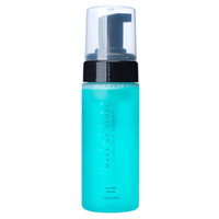Make Up Store Eye Foam Remover at Beauty Bay