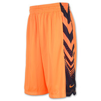 Men's Nike Sequalizer Basketball Shorts