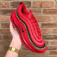 shosouvenir Nike Air Max 97 Sports and leisure shoes
