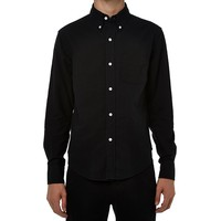 Band of Outsiders Oxford Shirt