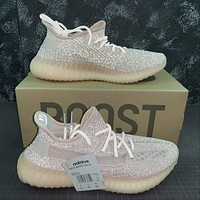 """adidas Yeezy Boost 350 V2 """"Synth Reflective"""" Sneaker - Best Deal Online"""