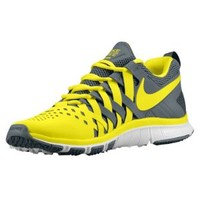 Nike Free Trainer 5.0 - Men's at Eastbay