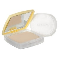 Almay Clear Complexion Powder - Light
