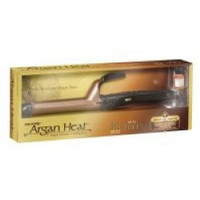 """One 'N Only Argan Heat Curling Iron 1"""""""