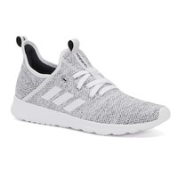 adidas NEO Cloudfoam Pure Women's Sneakers | null