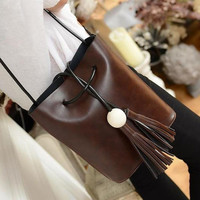Women Classical Chic Small Bag On Sale = 4432135428