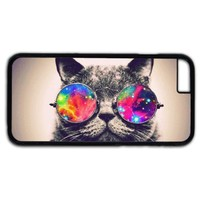 Danielcase-Animal TPU case for iPhone 6 personalized case cover-6 colors available