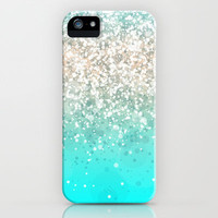 New Colors XII iPhone & iPod Case by Rain Carnival