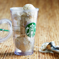Starbucks® Cold Cup, 16 fl oz