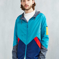 Without Walls Run Jacket - Urban Outfitters