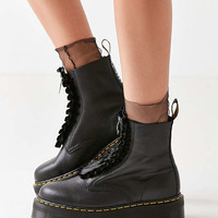 Women's Punk Clothing + Shoes   Urban Outfitters