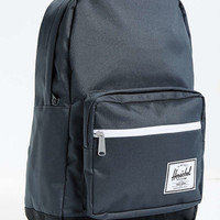 Herschel Supply Co. Pop Quiz Backpack - Urban Outfitters