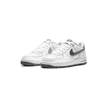 Nike Air Force 1 '07 GS Recycled