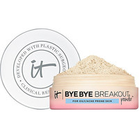 Online Only Bye Bye Breakout Powder | Ulta Beauty