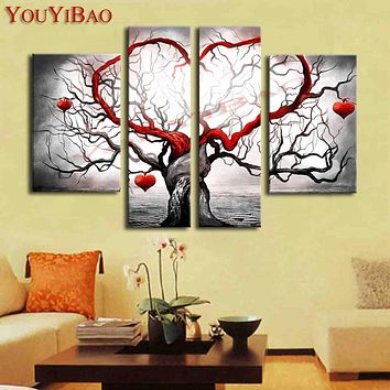 Tree Of Life Wall Art Decoration from img-fs-0.wnlimg.com