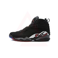 Best Deal Online Air Jordan 8 Retro 'Playoff'