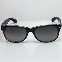 Cheap RAY BAN SUNGLASSES RB4226 6052/9A 56016 3P outlet