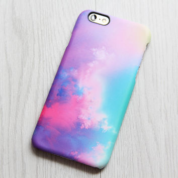 Pastel Pink Turquoise Abstract iPhone 6s Case iPhone 6 plus Ethnic iPhone 5S 5 iPhone 5C iPhone 4S/4 Case Galaxy S6 edge S6 S5 S4 Case 082 - Edit Listing - Etsy