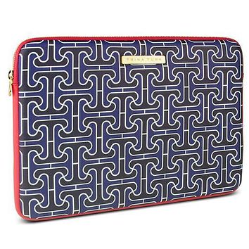 Trina Turk Sleeve Case for Microsoft Surface Pro Trina Tiles