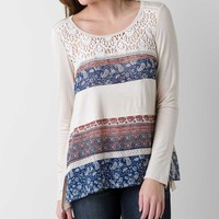 Love on Tap Pieced Top