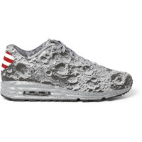 Nike - Air Max 90 Reflective Printed Sneakers | MR PORTER